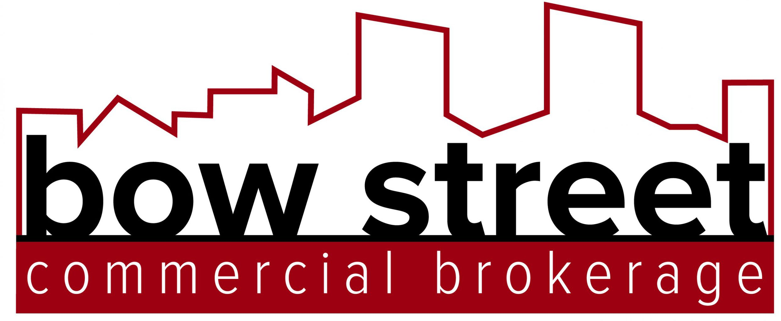 Bow Street Commercial Brokerage | Commercial Real Estate |  Portsmouth,NH